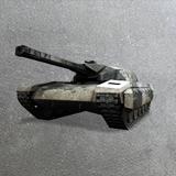 eu_tank.png