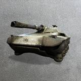 pac_tank.png
